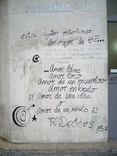 Amor Amor Libre Amor Loco Amor De Un Encuentro Amor Flickr