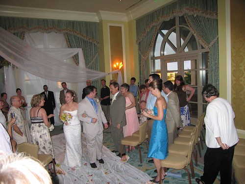2006-11-25 Jake's Wedding 047 | by DocJelly