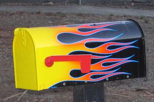 Mailbox Car Park Birmingham City Centre