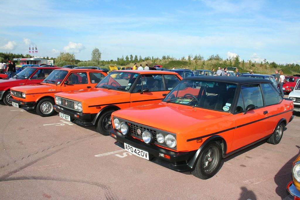 Club Auto Sport Car Rental