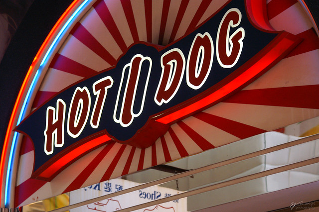 Image Result For Dog Neon