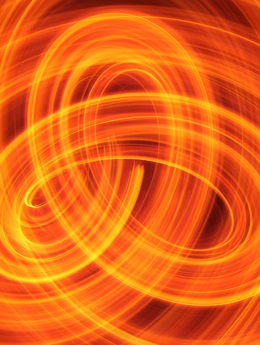 Campfire Camera Toss. Best of the Night. | by completelyknown