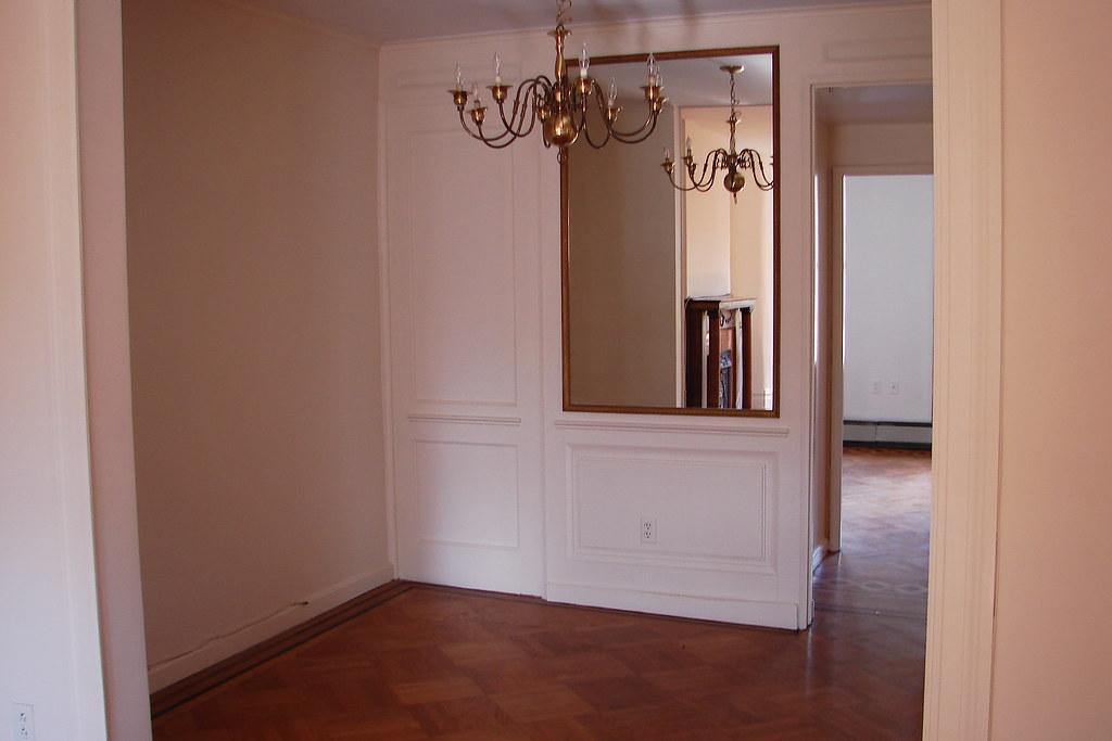 Apartment Foyer Job : Apartment foyer our new apartments matthew