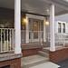 Hotel_sidedoor
