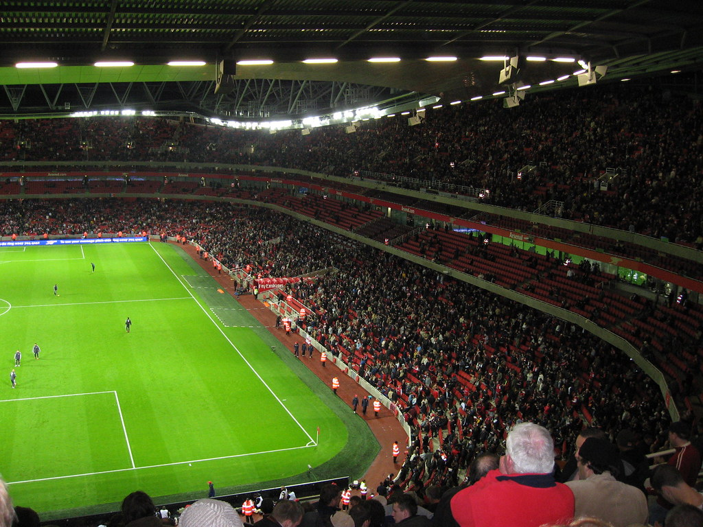 Image Result For Liverpool Vs Arsenal Pictures