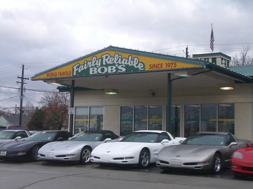 Car Dealership Jobs In Toms River Nj