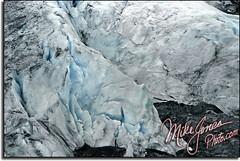 Worthington Glacier 5494