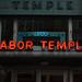 Labor Temple