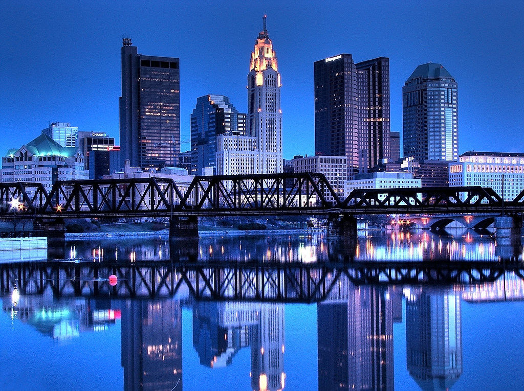 columbus ohio wallpaper - photo #33