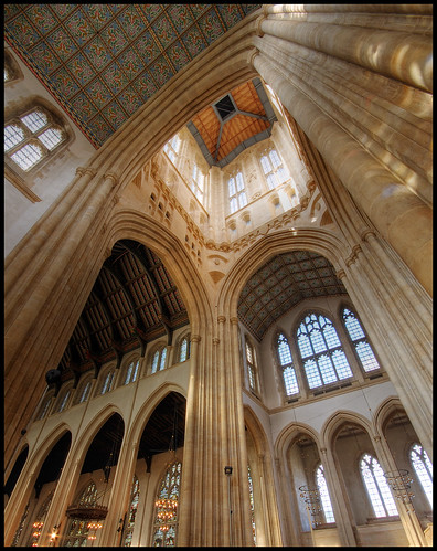 Lighting For Cathedral Ceiling Rooms