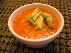 gazpacho_with_avocado | by tofu666