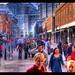 Spitalfields part VI