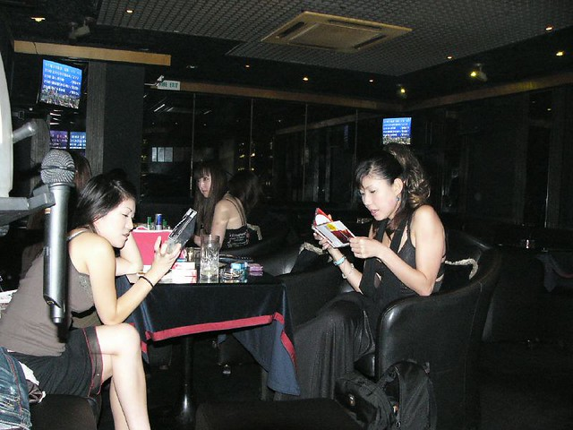 new berlinville single asian girls Asian girls 86,086 likes 809 talking about this community.