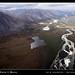 Arctic National Wildlife Refuge: Where It All Began