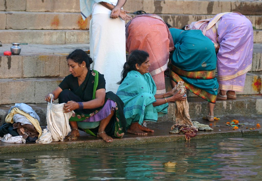 """buddhist single women in new river """"the only real failure in life is not to be true to the best one knows – buddha """"an idea that is developed and put into action is more important than an."""