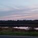 Ballinafid Lake Westmeath