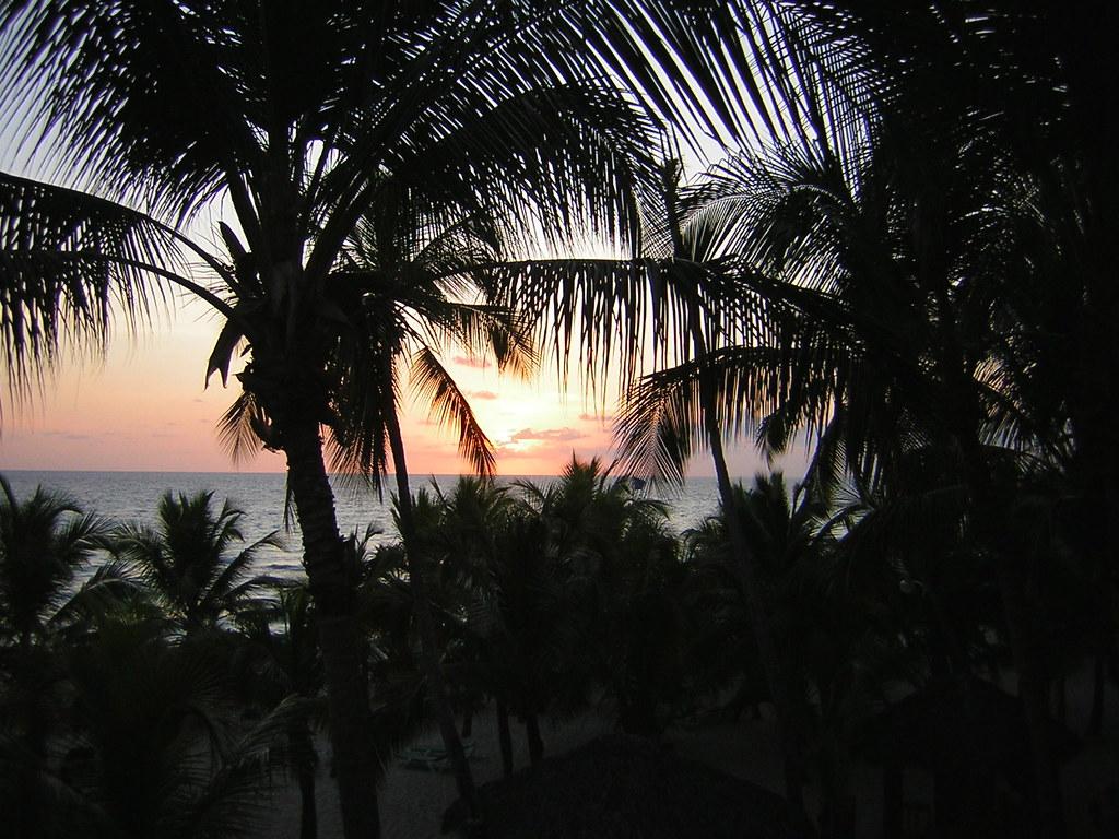La Romana Hotel Dominikanische Republik
