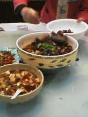 Chengdu Chinese Restaurant Westborough