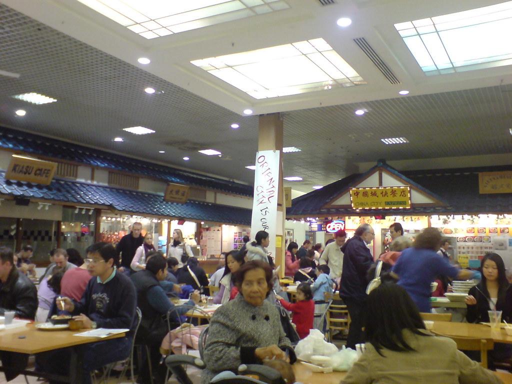 Food City Jobs Bristol Tn