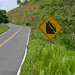 Funny road sign 1