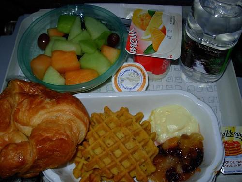 Best African Food Dc