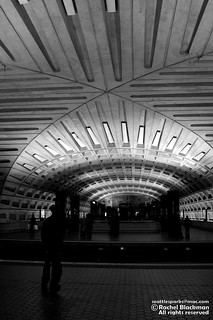 Cathedral of Mass Transit (2) | by RainPacket