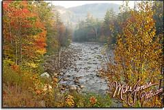 River 9692