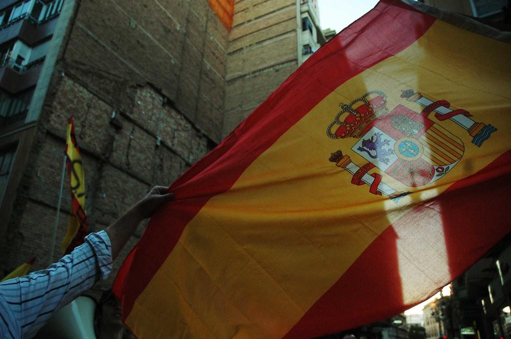 Comunidad, secesión y libertad: réplica a Roberto Centeno
