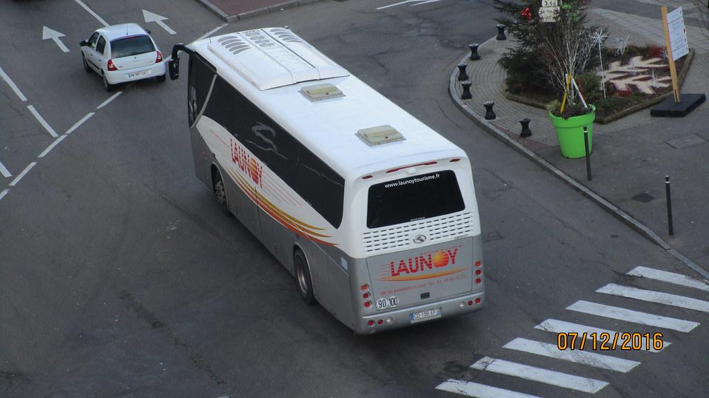 Autocars Launoy - Page 10 31409642632_6d571d499e_b