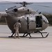 Army's newest helicopter now flying in Europe