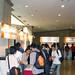 OpenSolaris at Tech Days Beijing