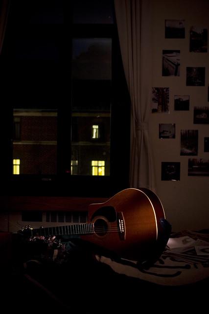 White Room Guitar Tab Pdf