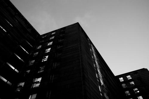 otto mønsted | otto mønsted kollegiet | Jonas Maaløe Jespersen | Flickr