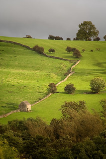A pastoral scene | by simpologist