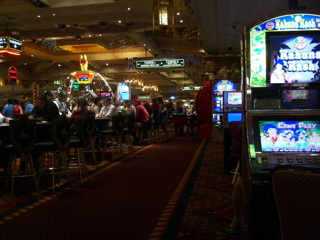 casino schulz