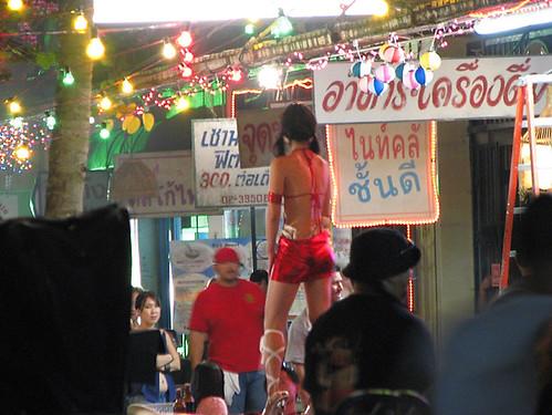 gratis porfilm thailand flashback