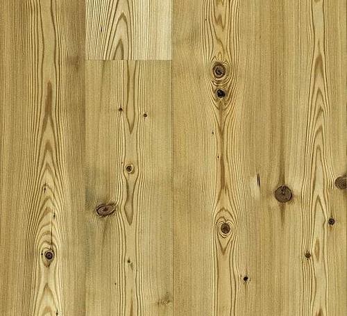 sibirische laerche 20x144mm massivholzdielen sibirische l flickr. Black Bedroom Furniture Sets. Home Design Ideas