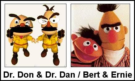 dr don y dr dan point blank vs epi y blas dreamspoacher flickr