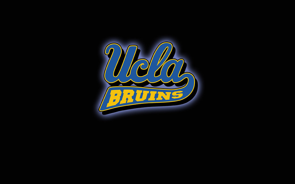 UCLA Wallpaper Widescreen Hi Res
