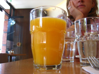 Orange Juice | by adactio