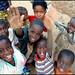 friends from Niger.jpg