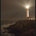 pigeon point lighthouse #2