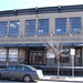 New office of Coover-Clark and Associates.