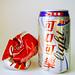 Diet Coke vs. Coke (Or, The Great Diet Coke Experiment)