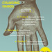 Changing hands flyer