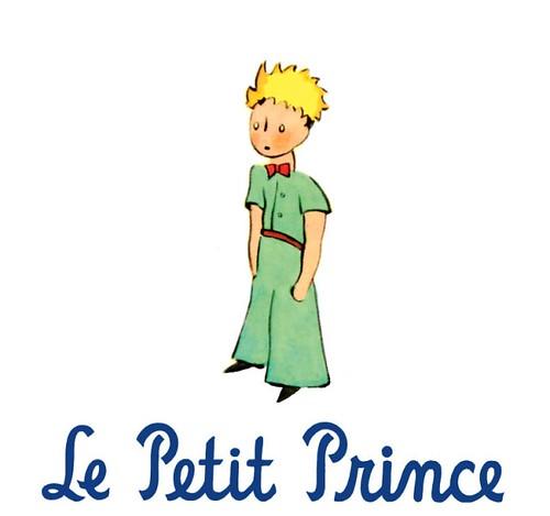le petit prince philip bjerknes flickr. Black Bedroom Furniture Sets. Home Design Ideas