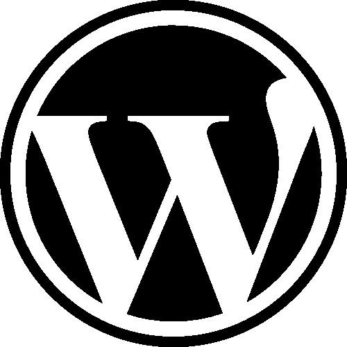 WordPress | wordpress logo | Adriano Gasparri | Flickr