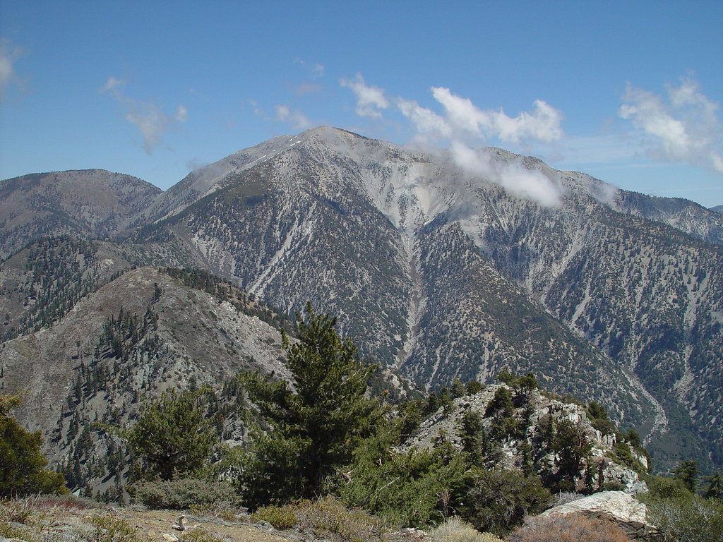 mt baldy hindu single men Fire roads and single track trails with stellar views of mt baldy fire roads and single track trails with stellar views of mt baldy men's vent long.