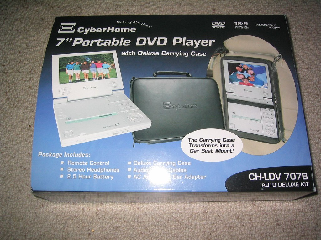 Changing the on-screen display, parental control, for dvd-vs.