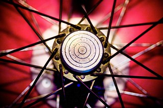Hub and Spokes | by Thomas Hawk